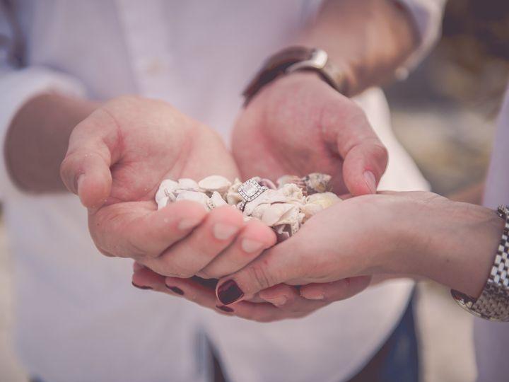 Tmx Wds 4825 51 384860 Saint Petersburg, FL wedding photography
