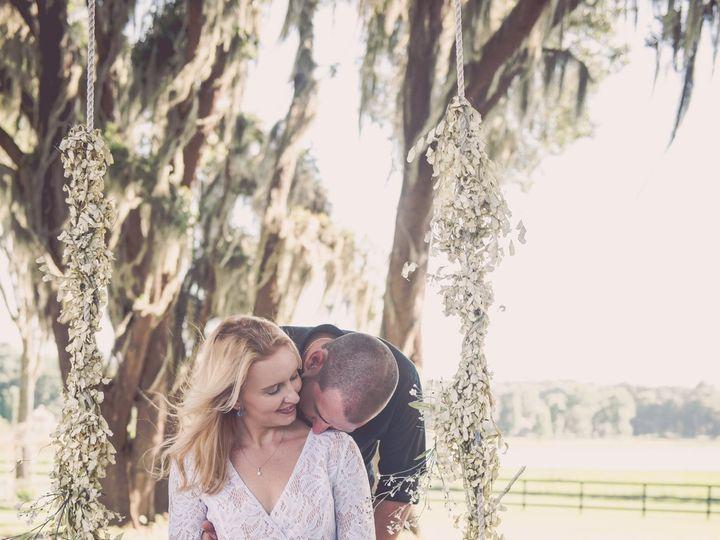 Tmx Wds 4983 51 384860 Saint Petersburg, FL wedding photography