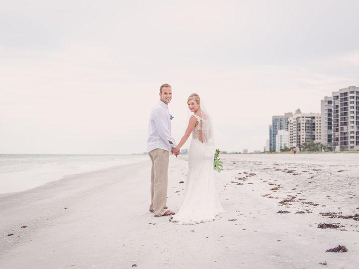 Tmx Wds 6267 51 384860 Saint Petersburg, FL wedding photography