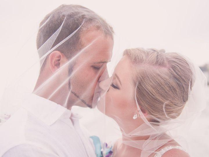 Tmx Wds 6300 51 384860 Saint Petersburg, FL wedding photography