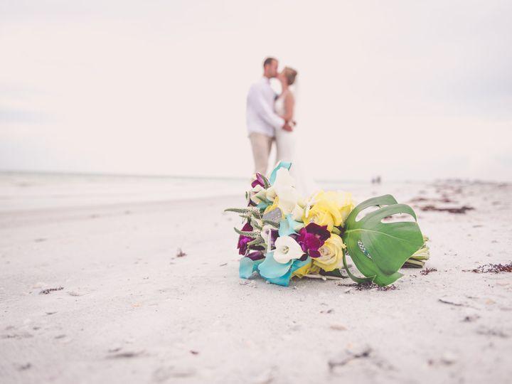 Tmx Wds 6308 51 384860 Saint Petersburg, FL wedding photography