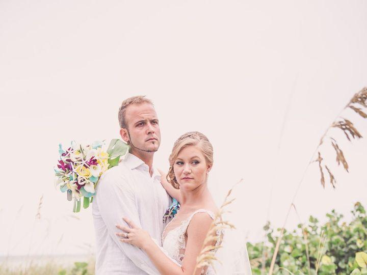Tmx Wds 6312 51 384860 Saint Petersburg, FL wedding photography