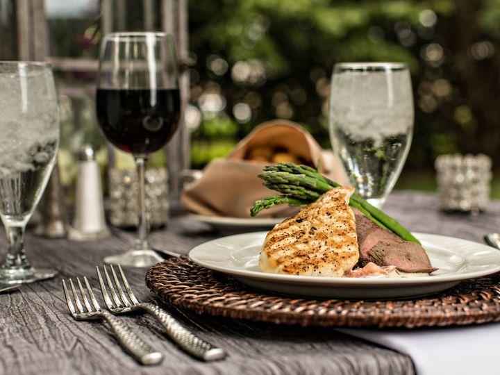 Tmx 1416240988269 Yu3a3019 Elizabeth City, North Carolina wedding catering
