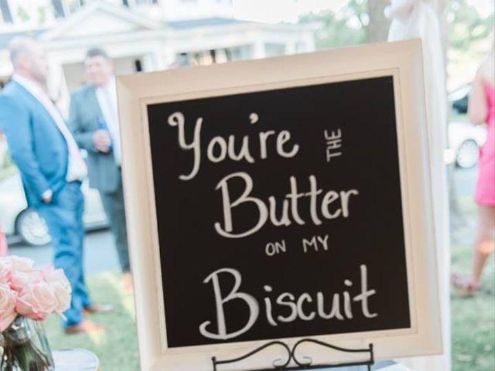Tmx 1465233849268 13239470101542629905179221936925353200629137n Elizabeth City, North Carolina wedding catering
