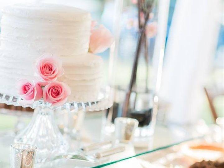 Tmx 1465233866467 13256409101542629898779226448383391149418995n Elizabeth City, North Carolina wedding catering
