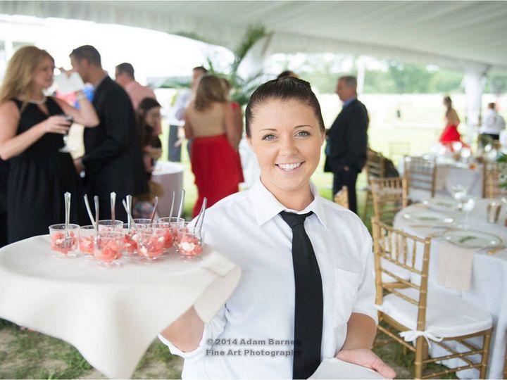 Tmx 1465234993694 10712401101532161671329225159657498175876132o Elizabeth City, North Carolina wedding catering