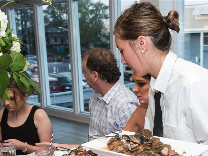 Tmx 1465237038544 Img2595 Elizabeth City, North Carolina wedding catering