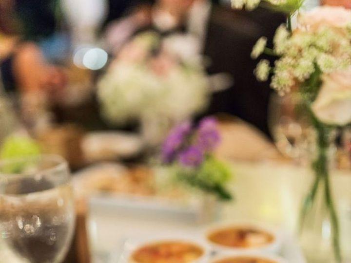 Tmx 1465237386363 12189514101537636363229226498474987051297610o Elizabeth City, North Carolina wedding catering