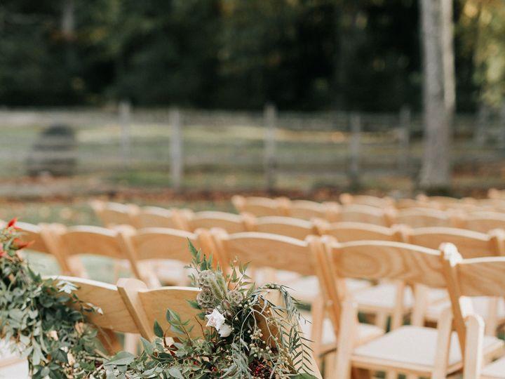 Tmx 101318 Laurenandmark 266 51 1006860 Standish, ME wedding venue