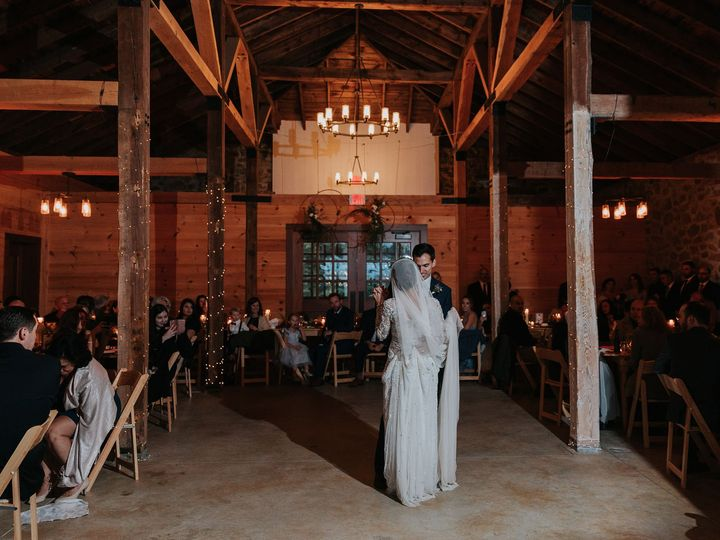 Tmx 101318 Laurenandmark 503 51 1006860 Standish, ME wedding venue