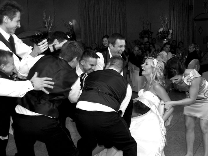 Tmx 1491423937662 Img9733 Wayne, NJ wedding dj