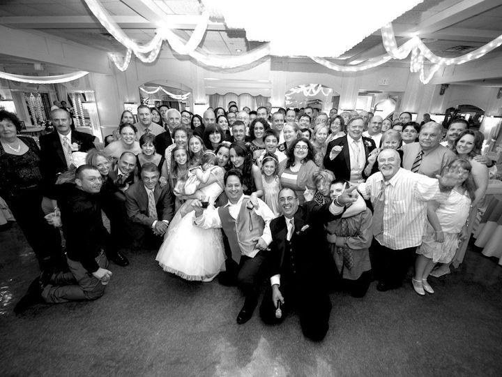 Tmx 1491424762773 History Wayne, NJ wedding dj