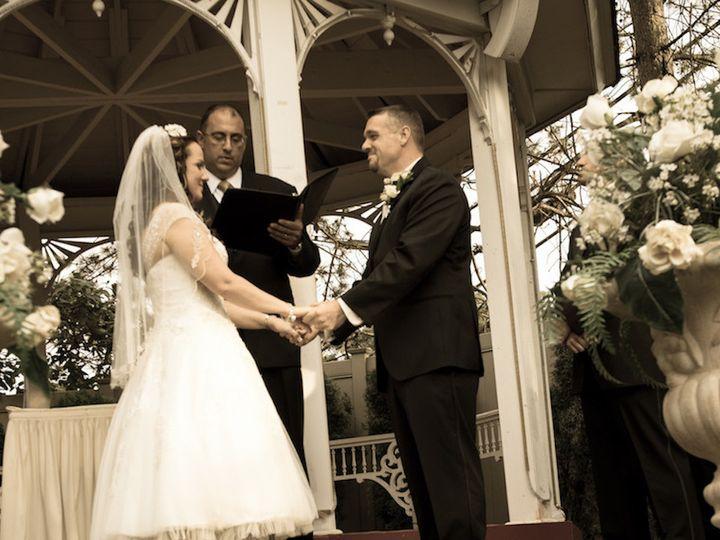 Tmx 1491424774392 Reverendgerryslide Wayne, NJ wedding dj