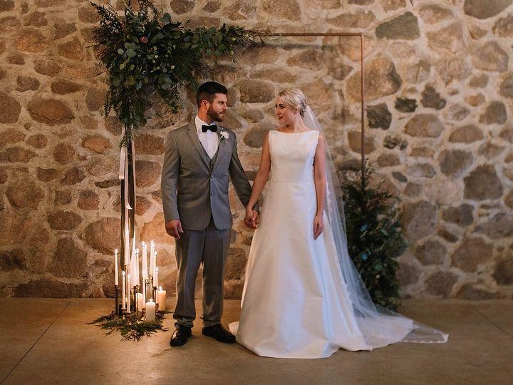 Tmx 2018 01 07 0006 51 1006860 Standish, ME wedding venue