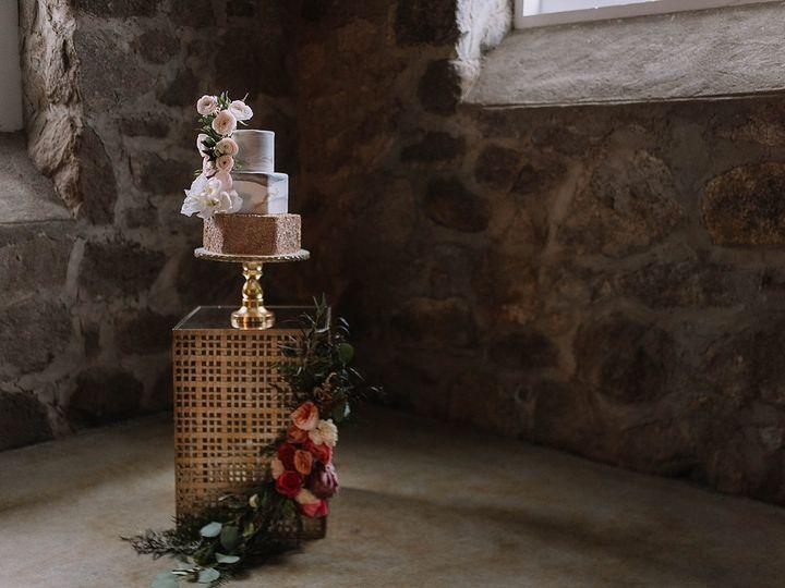 Tmx 2018 01 07 0010 51 1006860 Standish, ME wedding venue