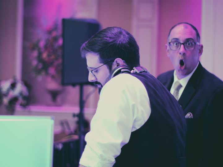 Tmx Dsc 0240 51 6860 1556655204 Wayne, NJ wedding dj