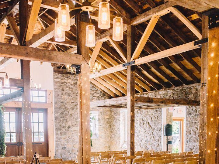 Tmx Hannah Danny A Stone Barn Maine Wedding Photographer S Favorites 0021 2 51 1006860 Standish, ME wedding venue