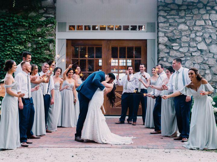 Tmx Hannah Danny A Stone Barn Maine Wedding Photographer S Favorites 0064 51 1006860 Standish, ME wedding venue
