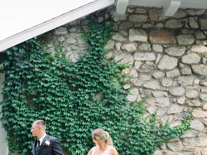 Tmx Sep 13 8 51 1006860 Standish, ME wedding venue
