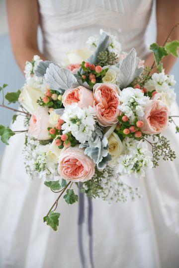 megan and alex wedding 1083