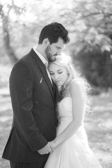 megan and alex wedding 1131