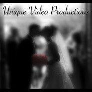Unique Video Productions