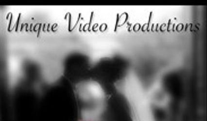 Unique Video Productions 1