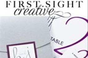 First Sight Creative