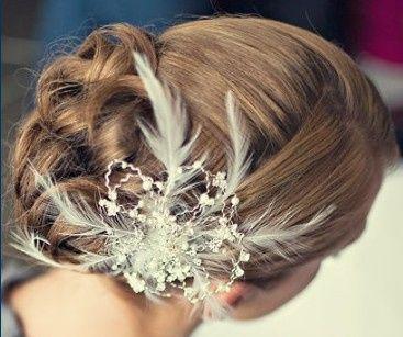 Tmx Perry16 51 576860 158144696950603 Springfield, VA wedding beauty