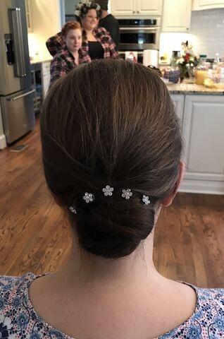 Tmx Perry1 51 576860 158144695782996 Springfield, VA wedding beauty