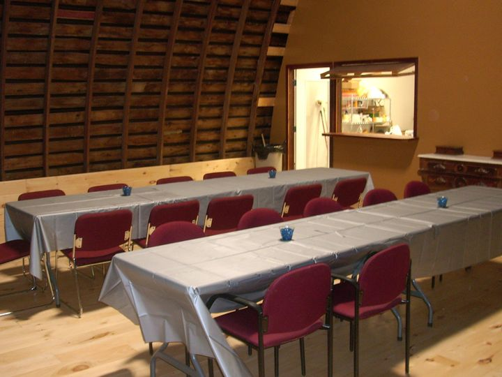 Tmx 1395246741121 Kitche Zearing wedding venue
