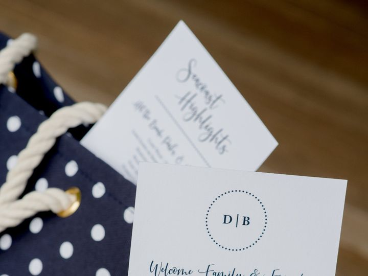 Tmx 01 Getting Ready And Details 0251 51 186860 1566046610 Windham, New Hampshire wedding invitation