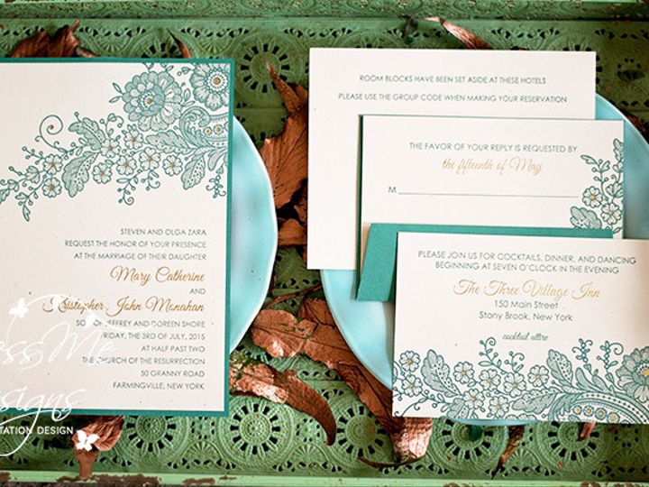 Tmx 1463505664627 Apotheca1 Windham, New Hampshire wedding invitation