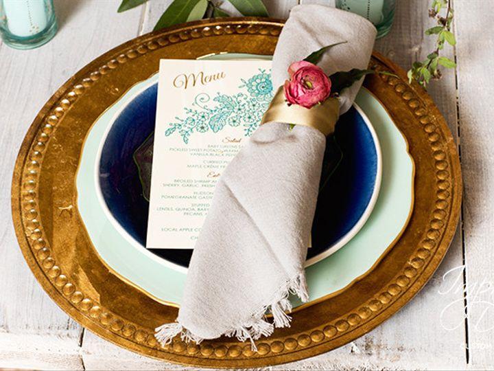 Tmx 1463505670070 Apotheca3 Windham, New Hampshire wedding invitation