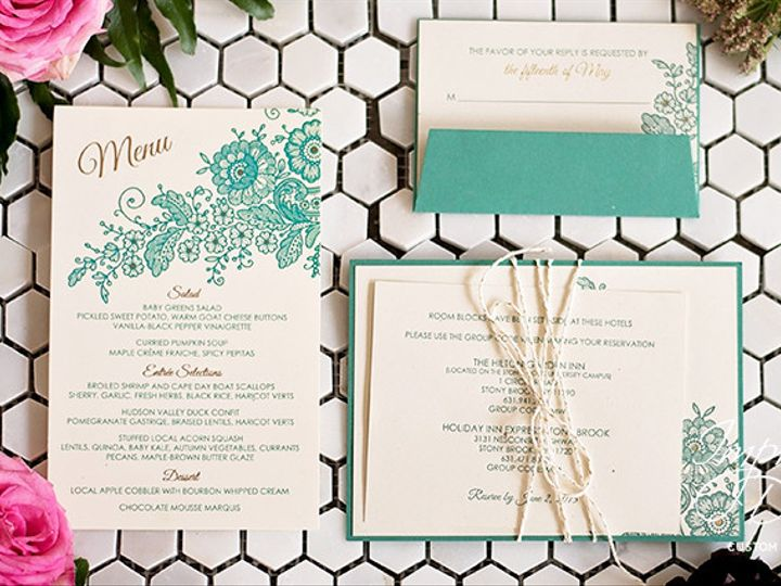 Tmx 1463505675646 Apotheca4 Windham, New Hampshire wedding invitation