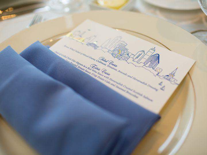 Tmx 1481239080 D2140c0cade35970 5049 Windham, New Hampshire wedding invitation