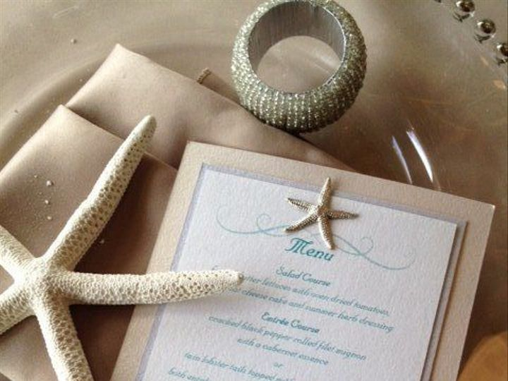 Tmx 1534040170 2d4e30626623103b 1342540284880 2photo Windham, New Hampshire wedding invitation