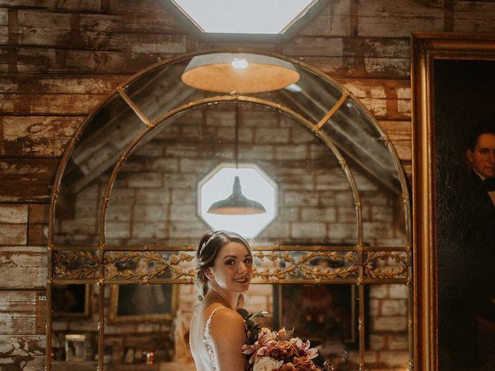 Tmx High Res 11 36 52 Am 51 907860 161472109073214 Ludlow, MA wedding beauty