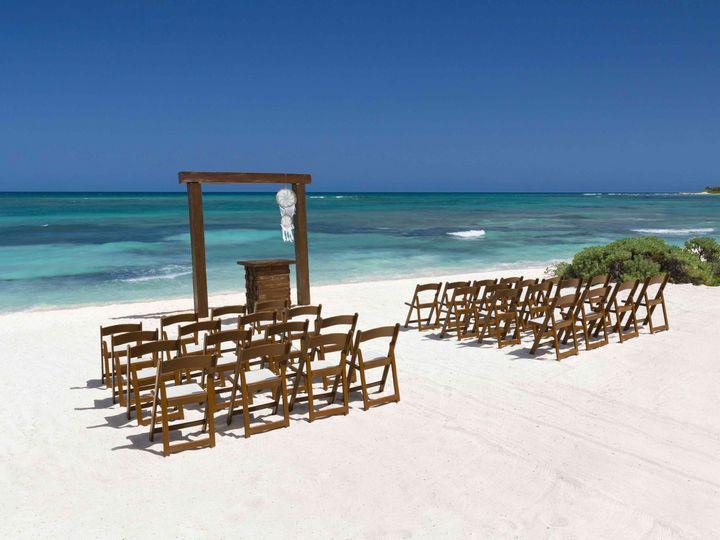 Tmx Beach 51 917860 Hanover, MA wedding travel