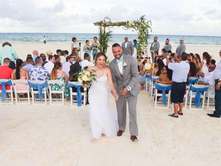 Tmx Dsc 2706 51 917860 Hanover, MA wedding travel