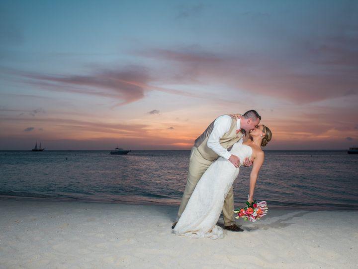 Tmx Img 0098 51 917860 Hanover, MA wedding travel