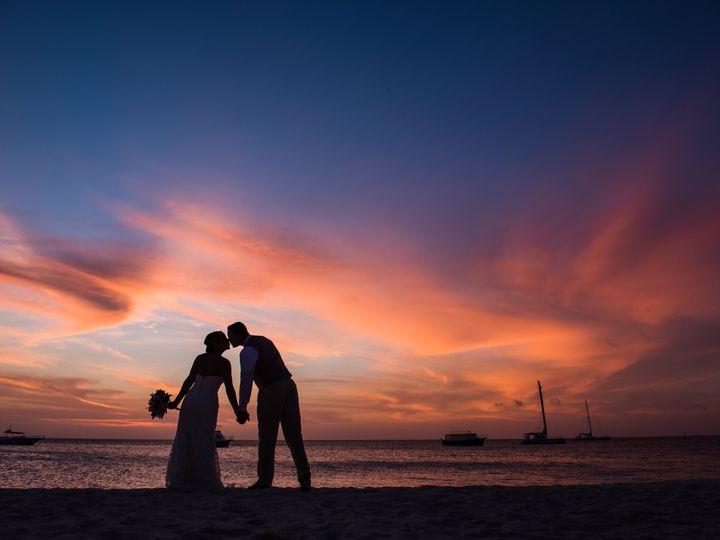 Tmx Img 0099 51 917860 Hanover, MA wedding travel