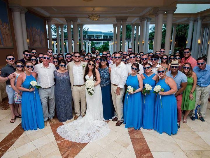 Tmx Tchw7 51 917860 Hanover, MA wedding travel