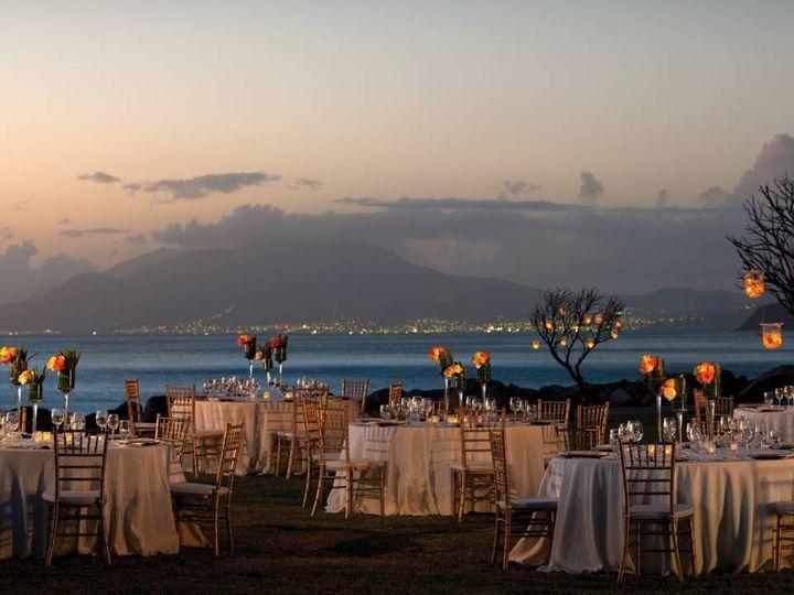 Tmx Wedding Nevis2 51 917860 Hanover, MA wedding travel