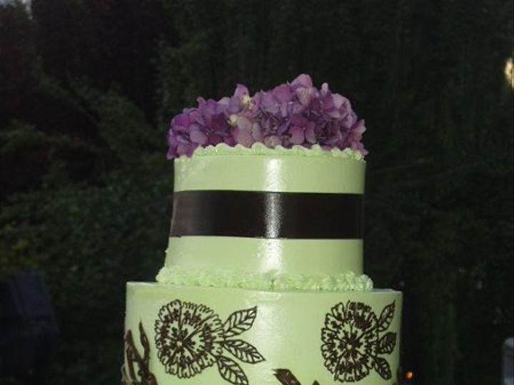 Tmx 1233936922343 Cake Bellingham wedding florist