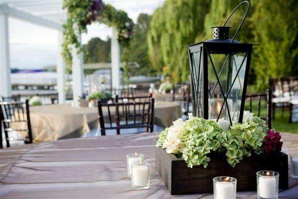 Tmx 1233936953250 Lantern Bellingham wedding florist