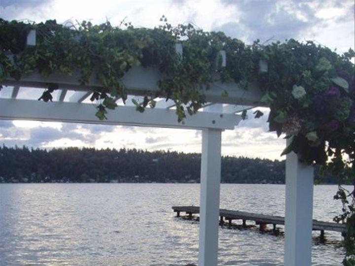 Tmx 1233937018984 Kiss Bellingham wedding florist