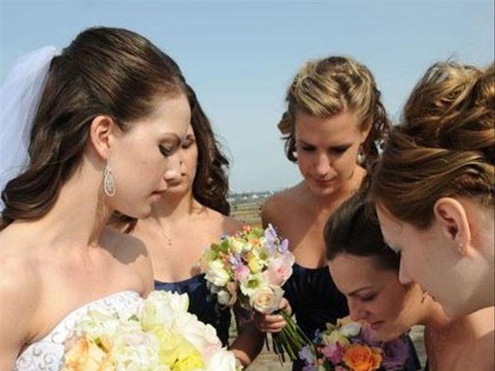 Tmx 1233937140843 Carrie Duane Lookingatring Bellingham wedding florist