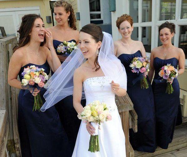Tmx 1233937160062 Carrie Duane Ladies Bellingham wedding florist