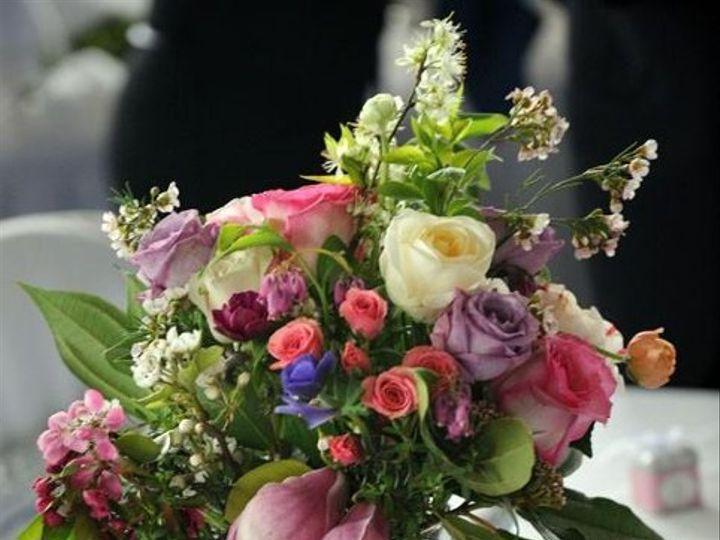 Tmx 1233937211312 Carrie Duane Table1 Bellingham wedding florist